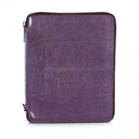 The Row iPad Case ($3,600)