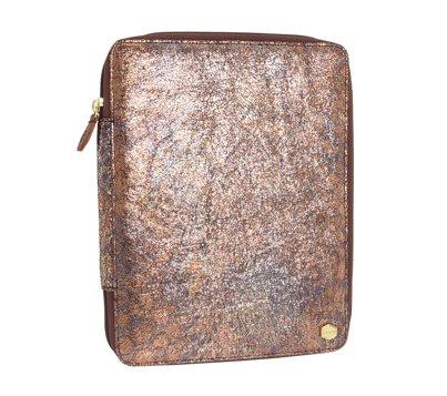 Lodis Athena Case ($86)