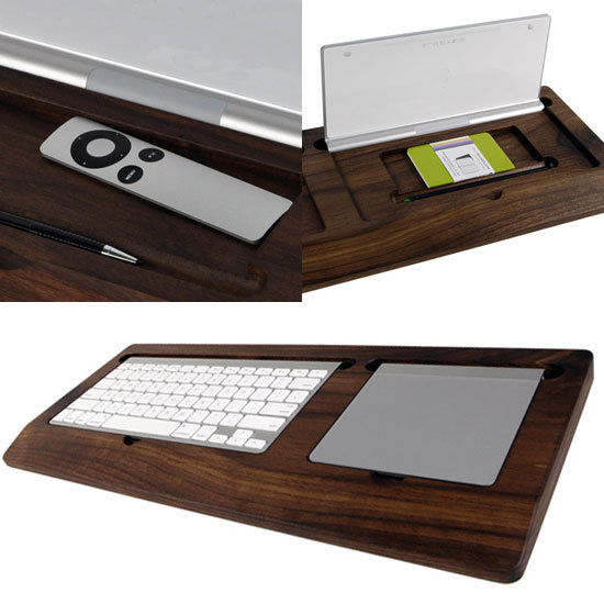 Combine Keyboard Tray ($159)