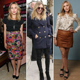 Happy Birthday, Elizabeth Olsen! Re-Create 5 Uniquely Stunning Looks