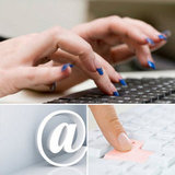 10 Tips For Writing More Professional Emails
