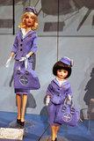 Madame Alexander Pan Am Dolls