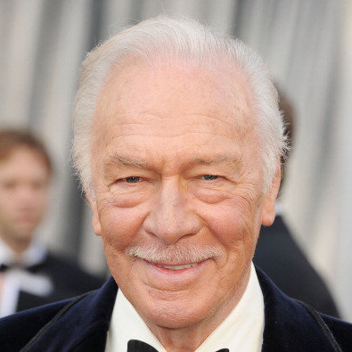 Christopher Plummer Wins Oscar For Best Supporting Actor, 2012 Oscar Polls