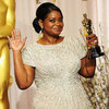 Octavia Spencer Calls Oscar Win &quot;Fan-Effing-Tastic&quot;