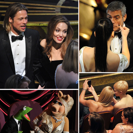 http://media2.onsugar.com/files/2012/02/08/0/192/1922398/brad-pitt-angelina-jolie.xxxlarge/i/Oscar-Audience-Pictures-2012.jpg