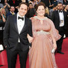 Who Is Melissa McCarthy's Husband?