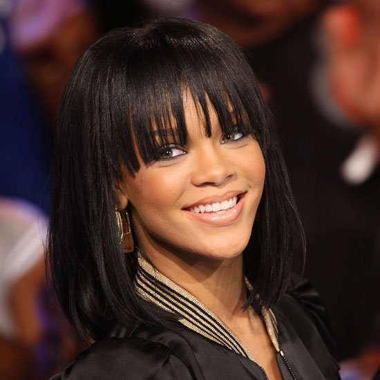 July 2007: Taping of 106 & Park