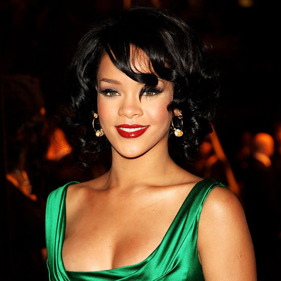 November 2007: World Music Awards