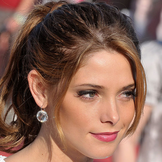 June 2010: Eclipse Antwerp Premiere