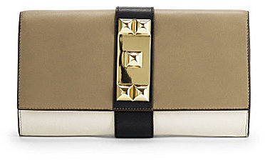 Evening Bags For Every Budget