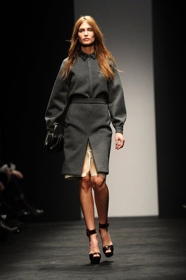 No 21 Fall 2012
