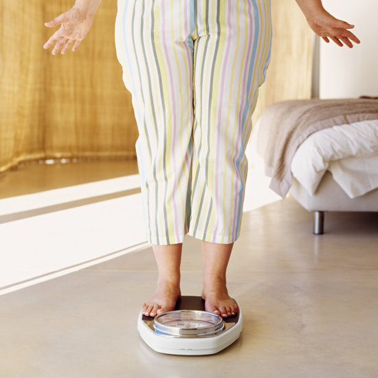5 Weight-Loss Rules You Shouldn't Break