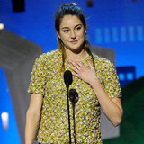 2012 Independent Spirit Awards Full List of Winners