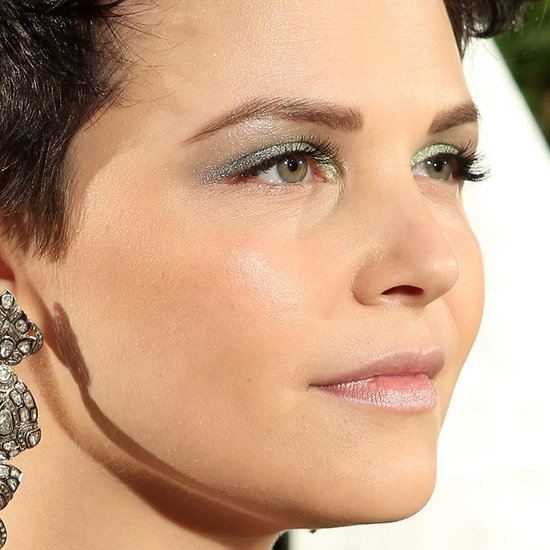 Ginnifer Goodwin: Oscars Makeup