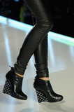 Philipp Plein Fall 2012