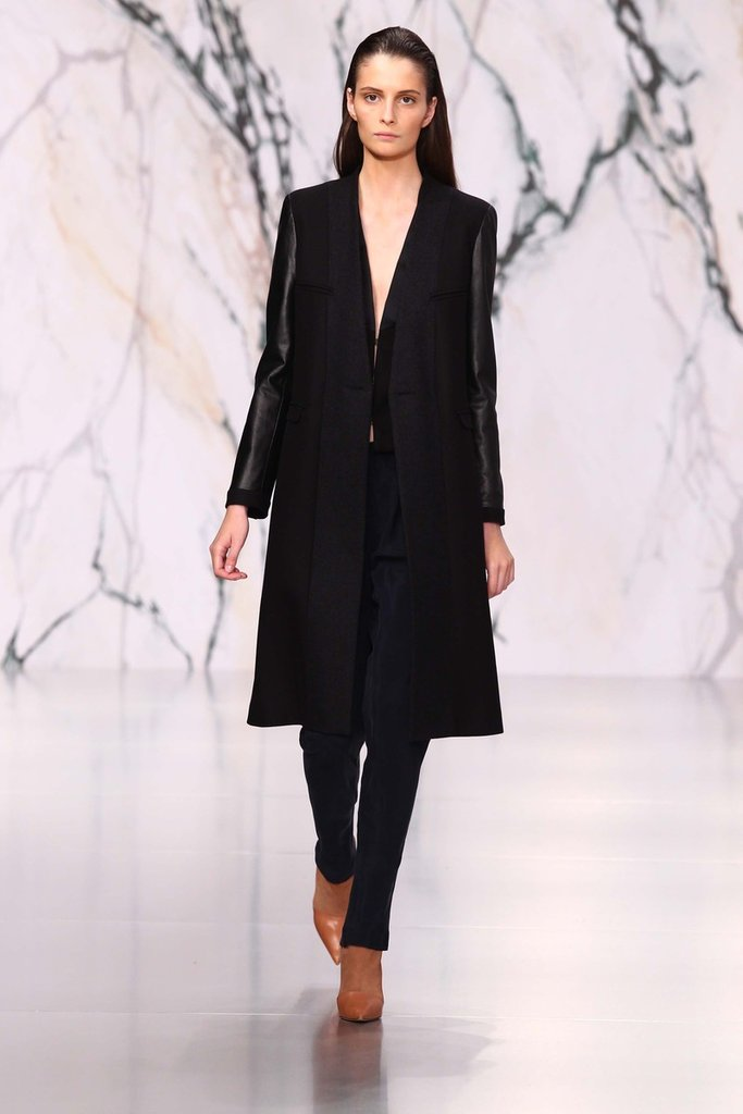 See by Chloé Fall 2012