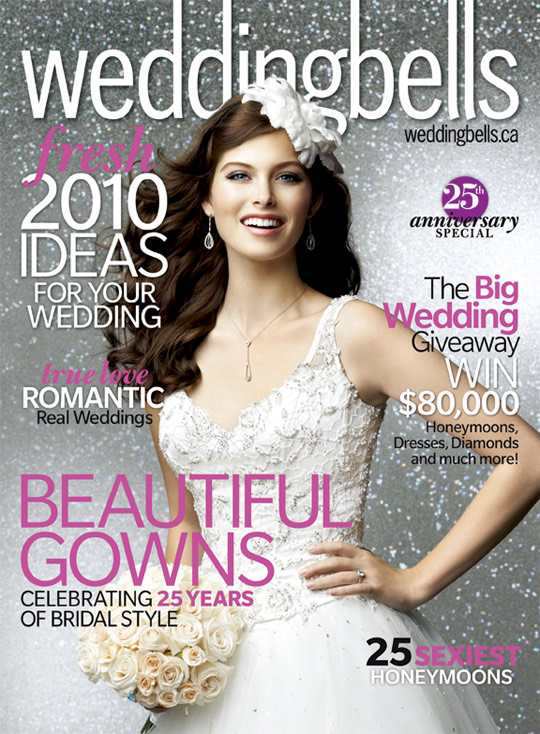 Benchs Blog This Is One Of The More Spectacular And Informative Wedding Magazines I Have