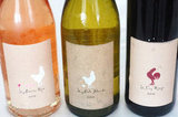 Côtes de Provence Wines