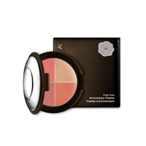 Lip, Cheek and Face Palette from Becca Cosmetics