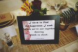 Framed Love Quotes