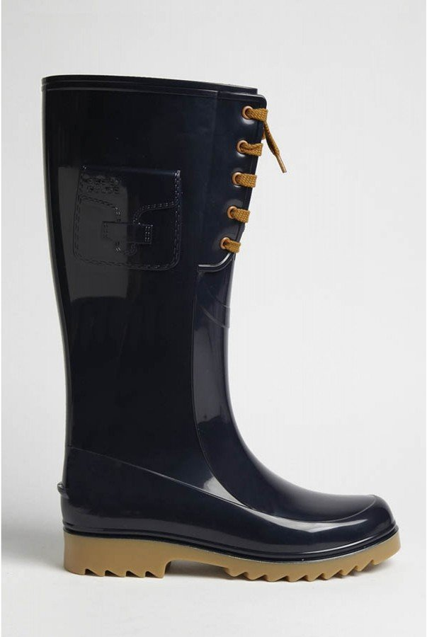 Shop Rain Boots on Sale