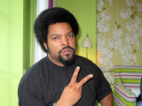 Ice Cube joined the guys at the 21 Jump Street junket.