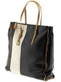 Save: KDNY by Kelsi Dagger Melrose Tote ($115)