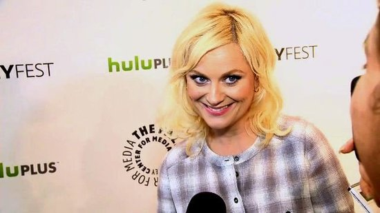 "Video: Amy Poehler Promises ""Big Changes"" on Parks and Recreation!"