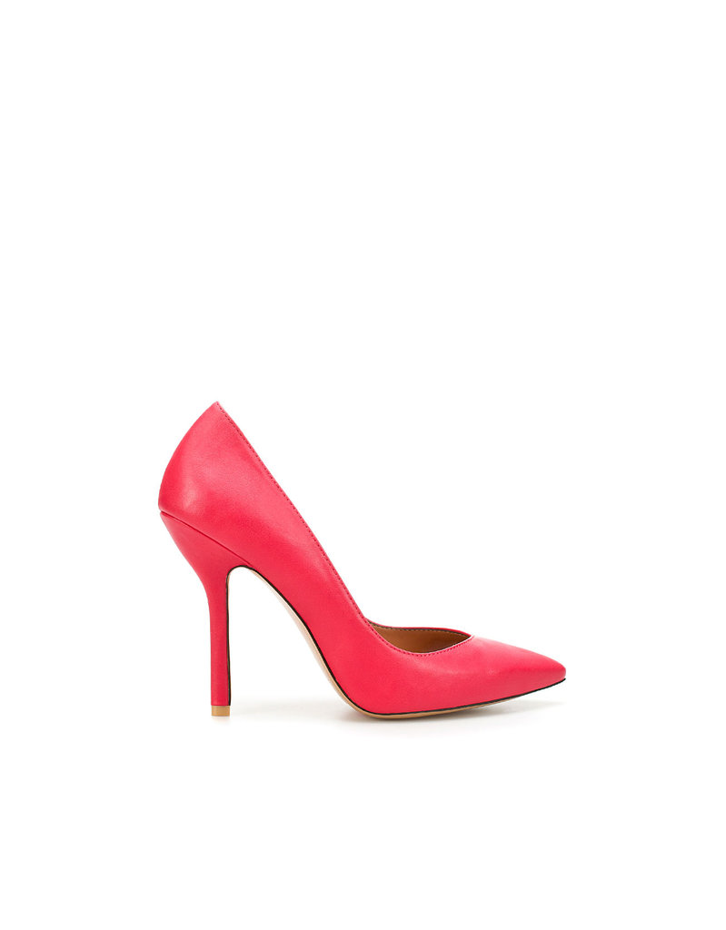 Zara Fashion Court Shoe ($50)