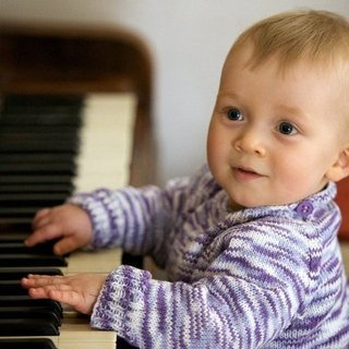 Classical Music For Kids Benefits