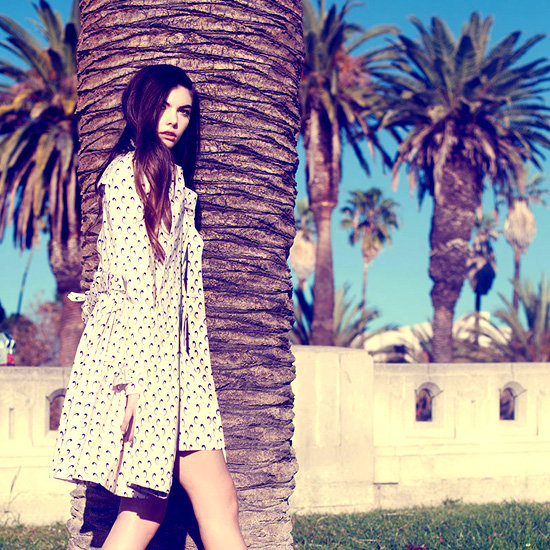 Here Comes the Sun: Shop 10 Sweet Spring Sundresses, All on Sale