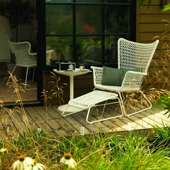 Ikea Outdoor Furniture Spring 2012  POPSUGAR Home