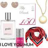 Make Mum Smile With These Stylish Prezzies For Mother's Day