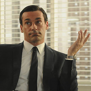 Mad Men Season 4 Recap (Video)