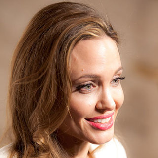 Angelina Jolie Women in the World Summit (Video)