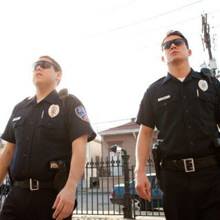 21 Jump Street Wins the Box Office