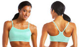 Moving Comfort Alexis Sports Bra