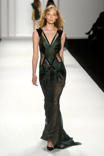 J. Mendel Fall 2012 