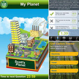 5 Apps to Track Your Carbon Footprint