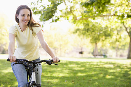 Living Healthy: Reasons Why You Should Stay Fit