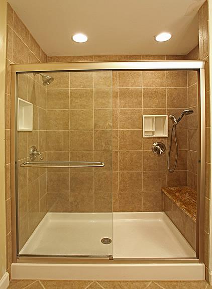 Find the latest news on bathroom ideas tiles at the fresh bathroom