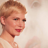 Michelle Williams Pictures at My Week With Marilyn Japan