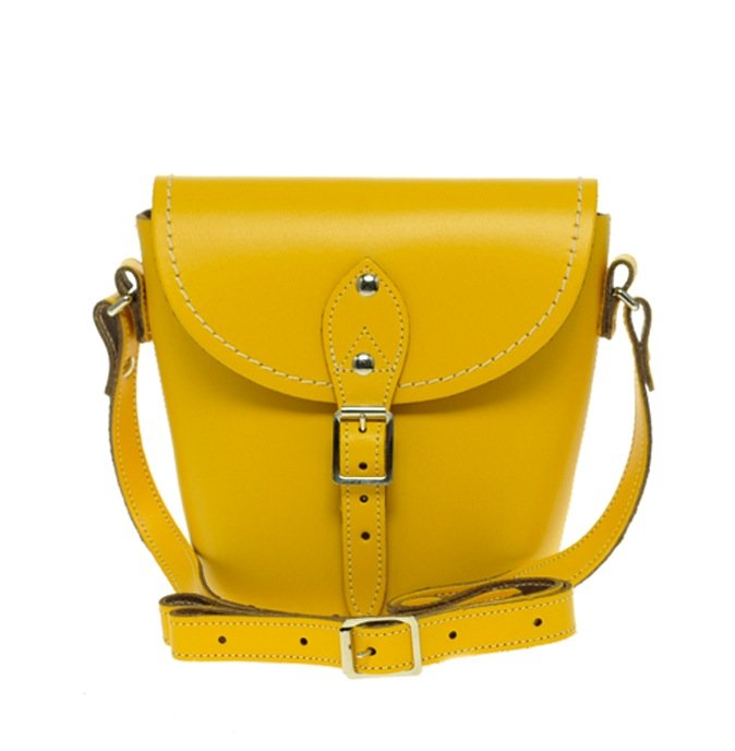 Weekend Brights: Brilliant Accessories