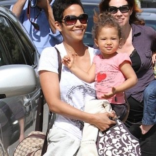 Diaper Bags Latest News, Photos and Videos | LilSugar Page 2