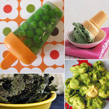 Eat Your Greens: 15 Veggie-Packed Recipes For St. Patrick's Day