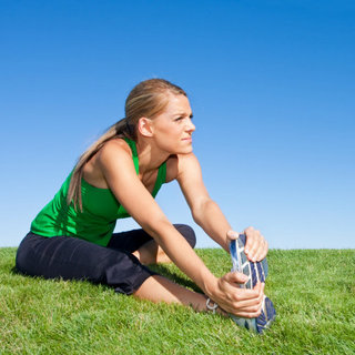 How Runners Can Prevent Injuries