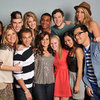 American Idol Top 11 Elimination