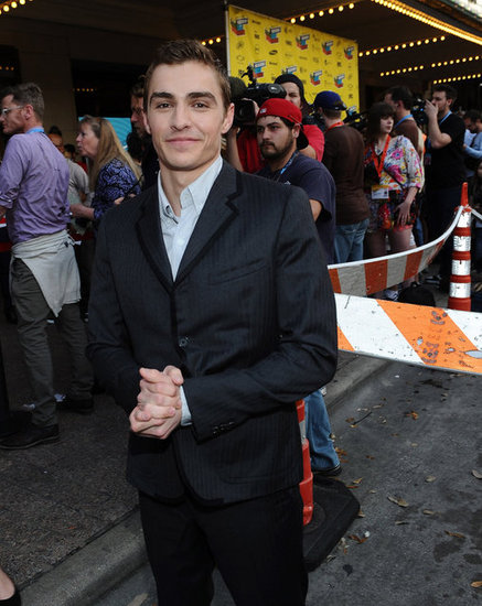 Everyone's Talking About Dave Franco — Here's What You Need to Know