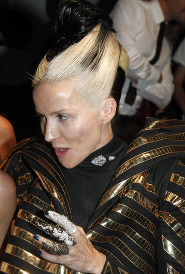 Daphne Guinness
