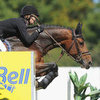 Cheltenham Gold Cup, Olympic Cup Horse of the Year, Saut Herms Photos